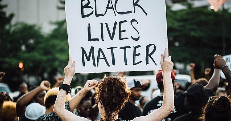 Sermayenin küresel şiddetinin aracı: Irkçılık