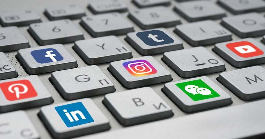 Yeni sosyal medya yasası: Sansür ve hafızasızlaştırma